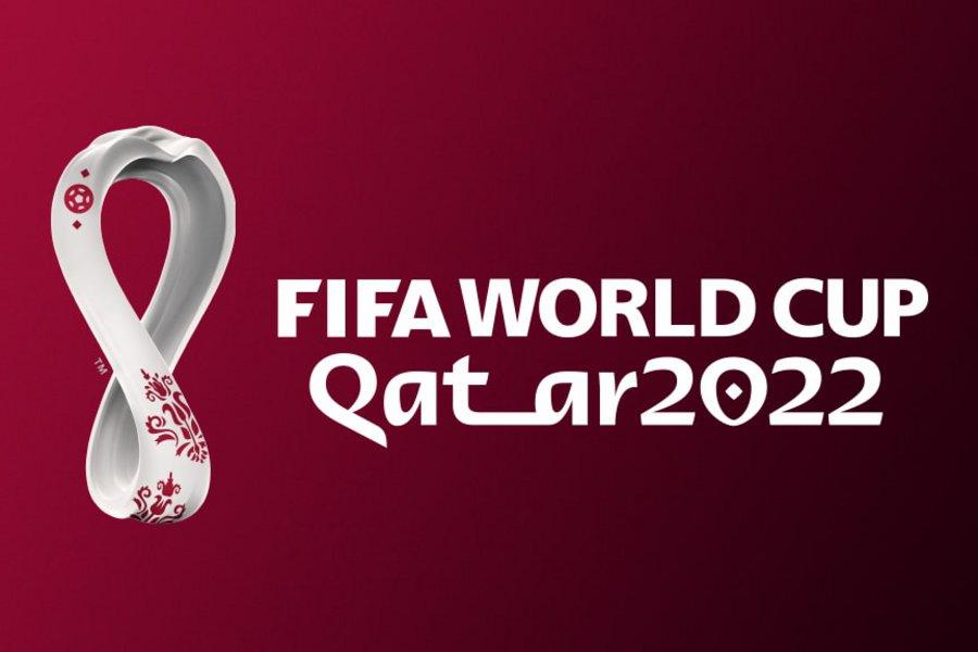 STOP στους ανεμβολίαστους παίκτες κατά της Covid-19 στο Μουντιάλ 2022