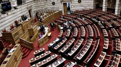 Επιβεβαίωση real.gr: Κατατέθηκε το νομοσχέδιο για την ψήφο των αποδήμων - Δείτε το