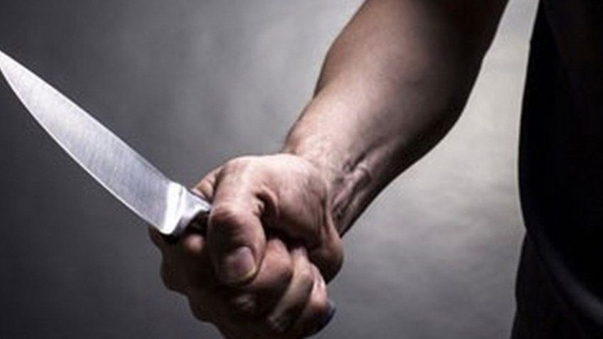 Αγριο φονικό στη Μακρυνίτσα: Σκότωσε την πρώην γυναίκα του και τον αδερφό της -  ΒΙΝΤΕΟ