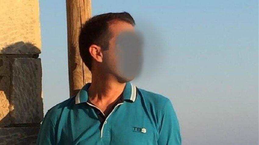 Εγκλημα στην Κυπαρισσία: Πυροβόλησε τον 39χρονο για τη χρέωση 170 ευρώ στο κινητό - ΒΙΝΤΕΟ