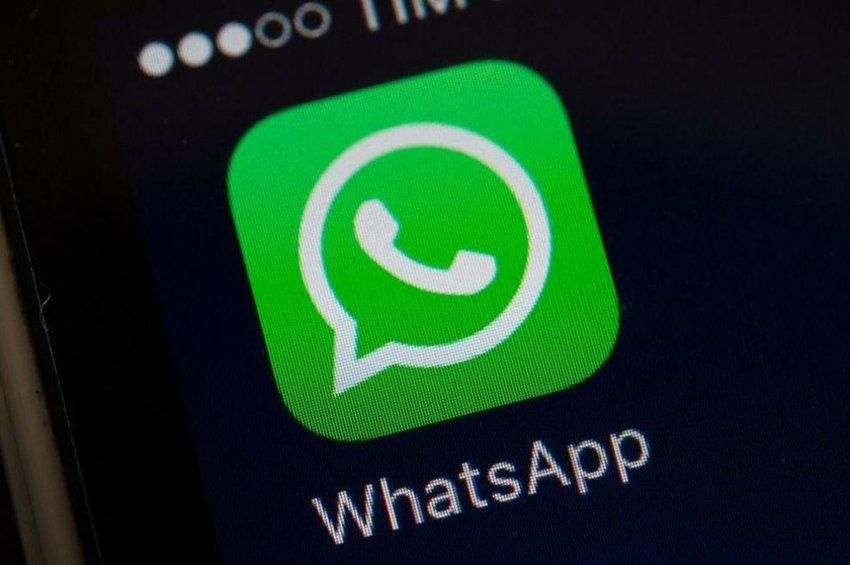 WhatsApp – Προσοχή: Ιός απαντάει σε μηνύματα σε συσκευές Android - Ποιοι χρήστες κινδυνεύουν