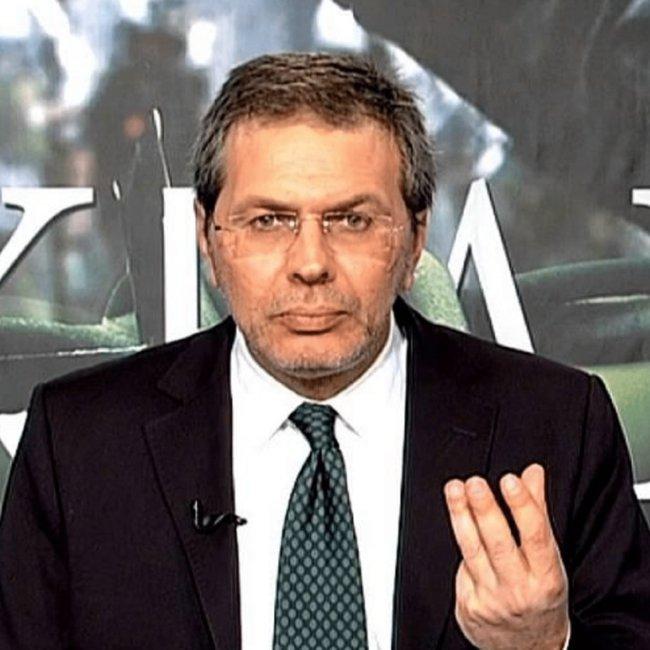 Καταζητείται από την αστυνομία ο Στέφανος Χίος για διασπορά ψευδών ειδήσεων