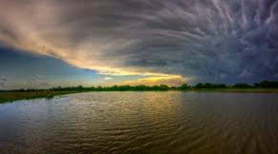Πώς η κλιματική αλλαγή «αλλάζει» τις μετεωρολογικές προβλέψεις