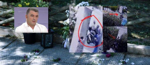 Δολοφονία Καραϊβάζ: Videos κατέγραψαν τους εκτελεστές - Πού αναζητούν τα ίχνη τους οι αστυνομικοί