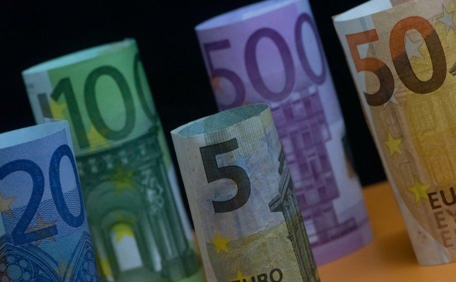 Αναδρομικά κληρονόμων συνταξιούχων: Καταβολή 20,4 εκατ. ευρώ σε 31.461 δικαιούχους