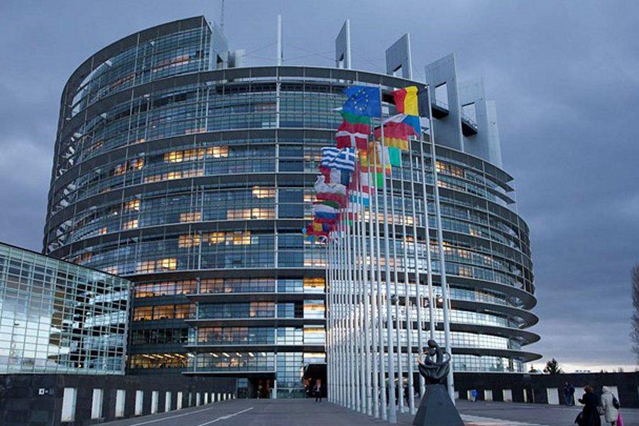 Ευρωκοινοβούλιο: Μπήκε στις ράγες ο Μηχανισμός Ανάκαμψης και Ανθεκτικότητας (audio)