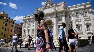 Η κρίση του κορωνοϊού αύξησε την υπογεννητικότητα στην Ιταλία - Νέα μείωση του πληθυσμού αναμένεται το 2021