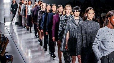 Επιστρέφουν τα ντεφιλέ στην Εβδομάδα Μόδας της Νέας Υόρκης τον Σεπτέμβριο
