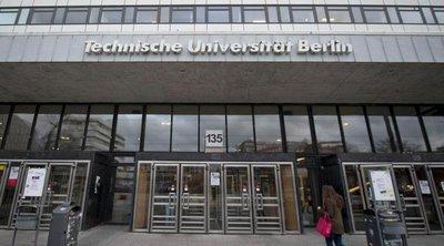 Πολυτεχνείο Βερολίνου: Να εστιάσουμε πιο προσεκτικά στον κόσμο της εργασίας για τον περιορισμό του κορωνοϊού