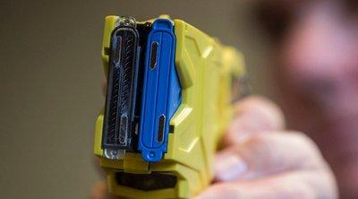 ΗΠΑ: Η αστυνομικός στη Μινεάπολη μπέρδεψε το όπλο της με το τέιζερ και σκότωσε τον 20χρονο μαύρο λένε οι αρχές