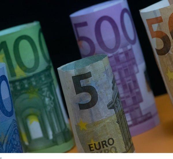 Παπαθανάσης: 40 δισ. για την ενίσχυση της αγοράς το 2020-21
