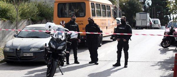Δολοφονία Καραϊβάζ: «Ξεσκονίζουν» λίστες σεσημασμένων εκτελεστών