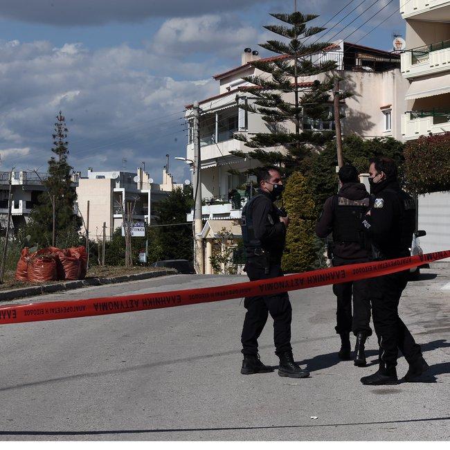 Δολοφονία Καραϊβάζ: Ανοίγουν όλοι οι φάκελοι υποθέσεων της Greek Mafia με εντολή Χρυσοχοΐδη