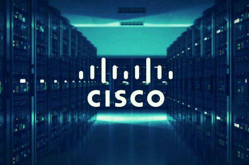 Cisco: Ανακοίνωσε τις εταιρίες-συνεργάτες σε Ελλάδα, Κύπρο και Μάλτα, που διακρίθηκαν το 2020