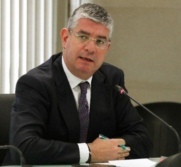 Τσακίρης στο Γενικό Συμβούλιο του ΣΕΒ: «Έξυπνα» χρηματοδοτικά εργαλεία στο επόμενο ΕΣΠΑ