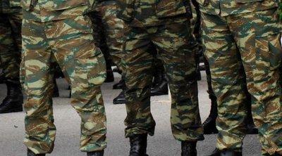 Τραγωδία στη Λήμνο: Θάνατος στρατιώτη σε μονάδα