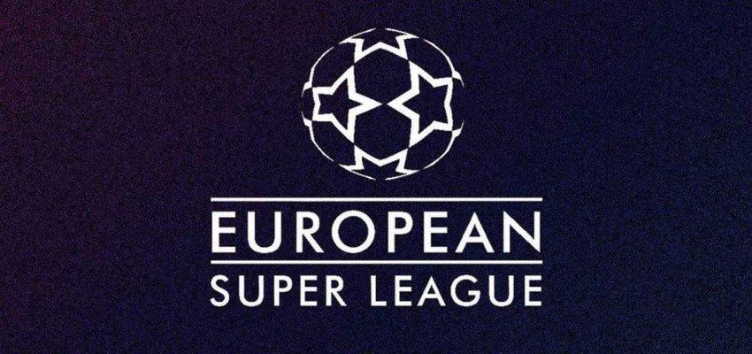 Εξασφάλισε χρηματοδότηση 4 δισ. ευρώ η European Super League και απειλεί τη FIFA: Θα σας πάμε στα δικαστήρια