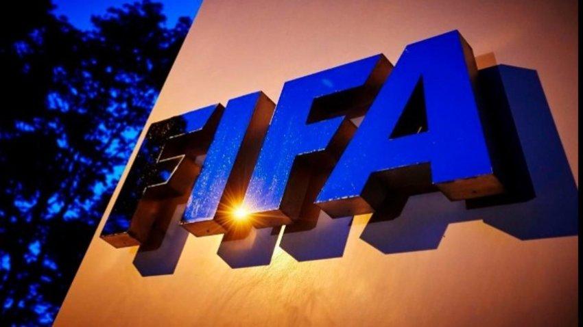 Η αντίδραση της FIFA για τη Super League: «Όχι» σε μια κλειστή ευρωπαϊκή αποσχιστική λίγκα