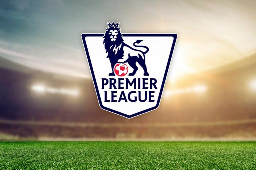 «Μπλόκο» της Premier League στην Ευρωπαϊκή Super League - Απειλεί με κυρώσεις
