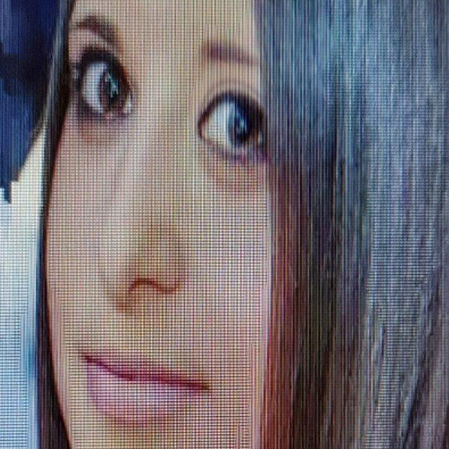 Φονικό στη Μακρινίτσα: Σοκάρουν τα μηνύματα μίσους του κατηγορούμενου στη γυναίκα του - ΒΙΝΤΕΟ