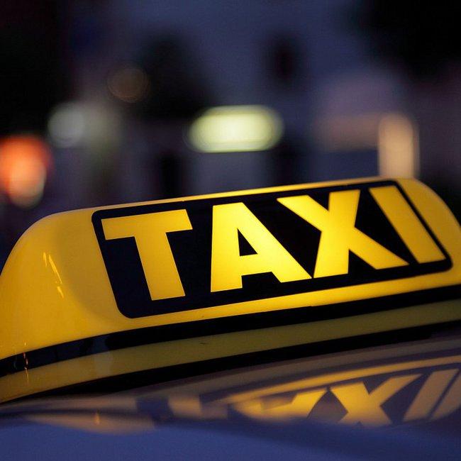 Τρόμος για 20χρονη φοιτήτρια από οδηγό ταξί – Πώς κατάφερε να σωθεί από τα χέρια του - Τι κατήγγειλε