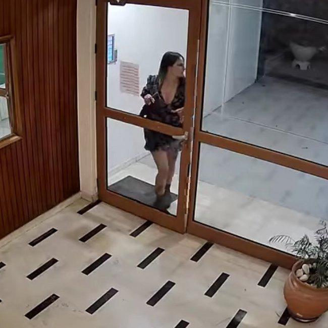Nέα καταγγελία νεαρής γυναίκας: «Με ακολούθησε για 300 μέτρα… Έφτασε μέχρι το σπίτι»
