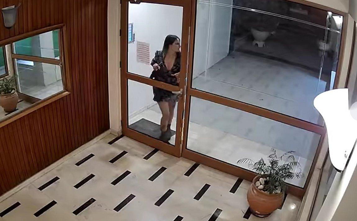 Nέα καταγγελία νεαρής γυναίκας: «Με ακολούθησε για 300 μέτρα… Έφτασε μέχρι  το σπίτι» | ενότητες, κοινωνία | Real.gr