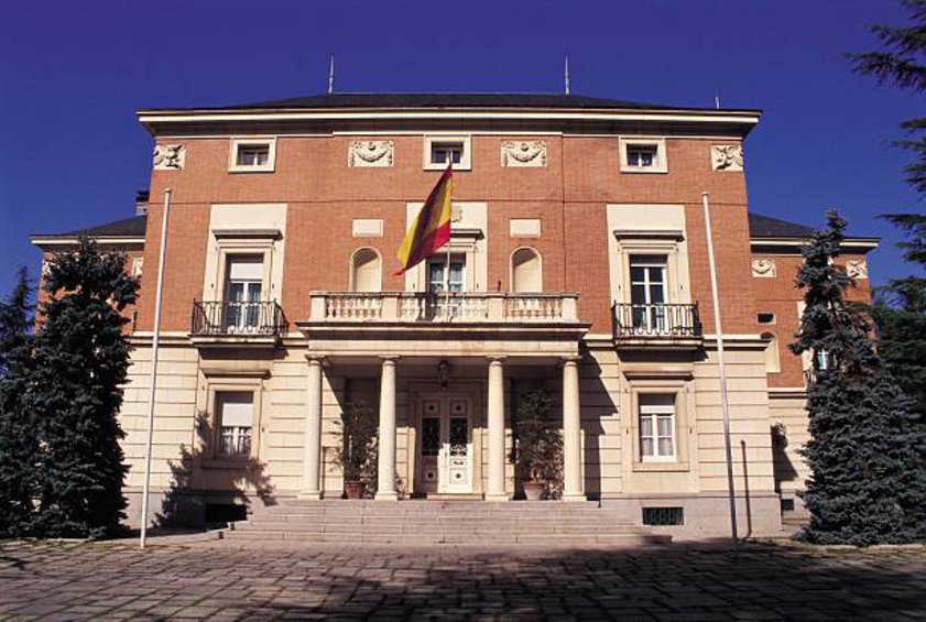 Ισπανία: Θετική η πρόταση των ΗΠΑ για άρση των πατεντών στα εμβόλια, αλλά δεν αρκεί για να εξασφαλιστούν δόσεις για όλους