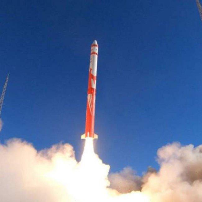 Κίνα: Εκτός ελέγχου πύραυλος θα επιστρέψει στην Γη το Σαββατοκύριακο - «Εξαιρετικά μικρές» οι πιθανότητες να προκληθούν ζημίες
