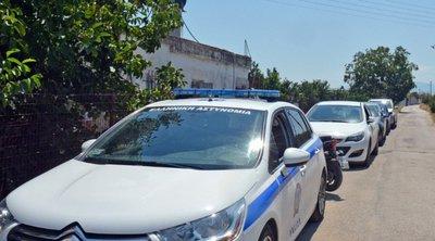 Θεσσαλονίκη: Έπιασαν 26χρονο για εμπλοκή σε απάτες με τροχαία ατυχήματα