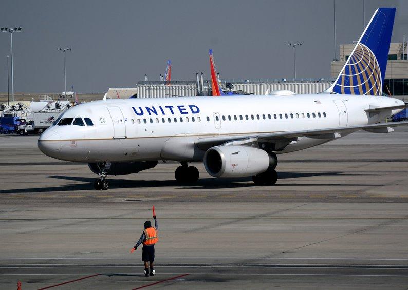 Ισραήλ: Αμερικανικές αερογραμμές ακυρώνουν πτήσεις από ΗΠΑ προς Τελ Αβίβ εν μέσω της κλιμάκωσης των συγκρούσεων
