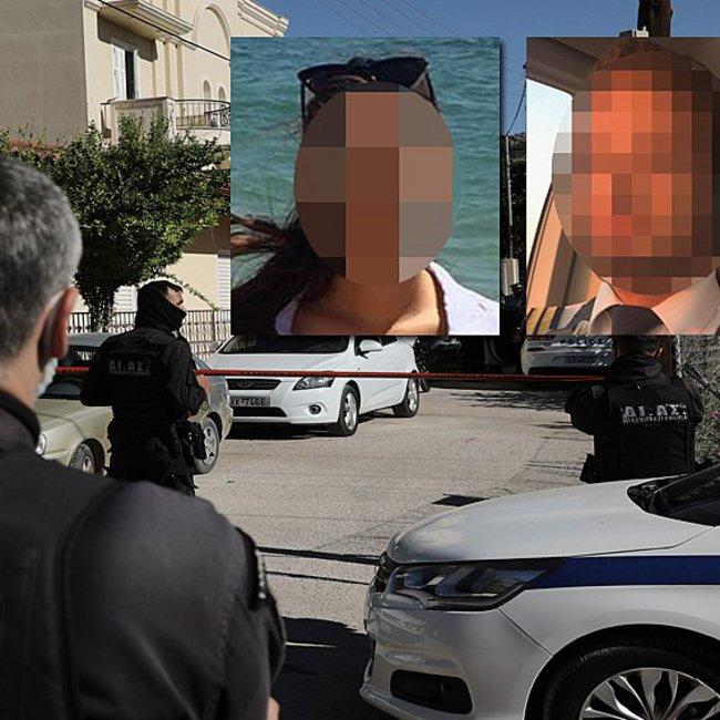 Γλυκά Νερά: Πού στρέφονται οι έρευνες για τη δολοφονία της 20χρονης - Το στοιχείο «κλειδί» που αναζητούν οι Αρχές