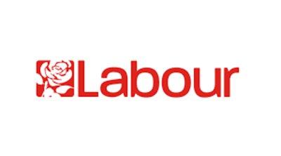 Βρετανία: Το Εργατικό Κόμμα απειλείται με «εξαφάνιση»