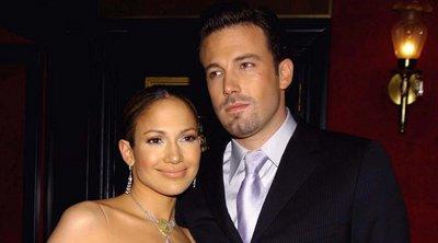 Jennifer Lopez: Γιατί το δαχτυλίδι των αρραβώνων της με τον Ben Affleck ήταν τόσο ξεχωριστό