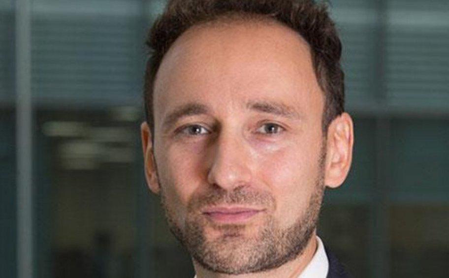 Οικονομικό Φόρουμ των Δελφών: Ο οίκος Fitch αναμένει 7% ανάπτυξη το 2022