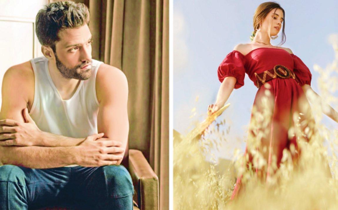 Κωνσταντίνος Αργυρός-Αλεξάνδρα Φωτοπούλου: Ξανά μαζί!   ενότητες, lifestyle    Real.gr
