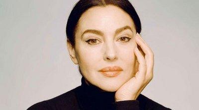 Η Monica Bellucci θα ενσαρκώσει τη Μαρία Κάλλας στο Ηρώδειο