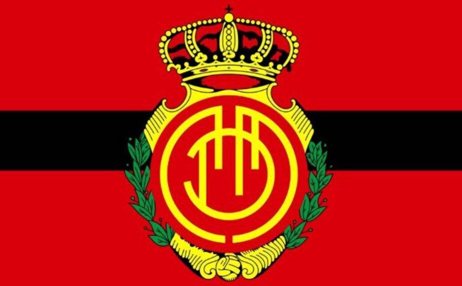 Επέστρεψε στην La Liga η Μαγιόρκα