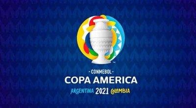 Η Αργεντινή προσφέρθηκε να διοργανώσει το επόμενο Copa America