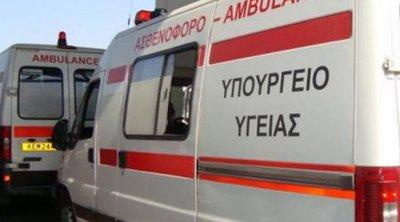 Κύπρος-κορωνοϊός: 33 νέα κρούσματα - Δεν έχει καταγραφεί θάνατος το τελευταίο 24ωρο