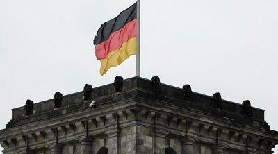 Γερμανία: Μεταβατική περίοδο έως τις 20 Μαρτίου 2022 προτείνει ο συνασπισμός «φωτεινός σηματοδότης» για τα μέτρα περιορισμού της πανδημίας