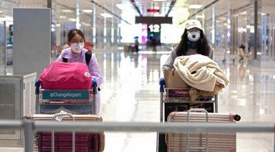 Μαλαισία: Πάνω από 14.500 κρούσματα κορωνοϊού, 250 θάνατοι εξαιτίας της COVID-19 σε 24 ώρες