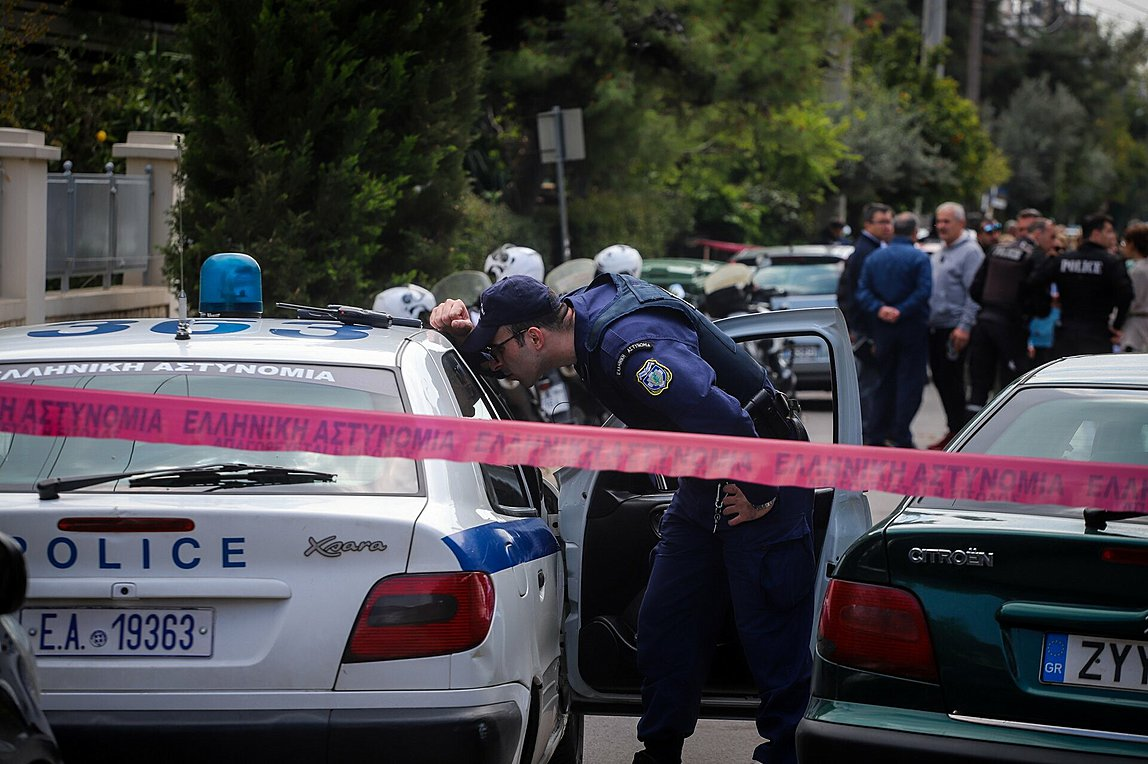 Greek mafia: Ο «πόλεμος» των συμμοριών για την «πίτα» - Η ΕΛ.ΑΣ. αλλάζει επιχειρησιακό σχέδιο