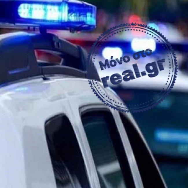 Επιχείρηση «πόλεμος νεύρων» στο οργανωμένο έγκλημα