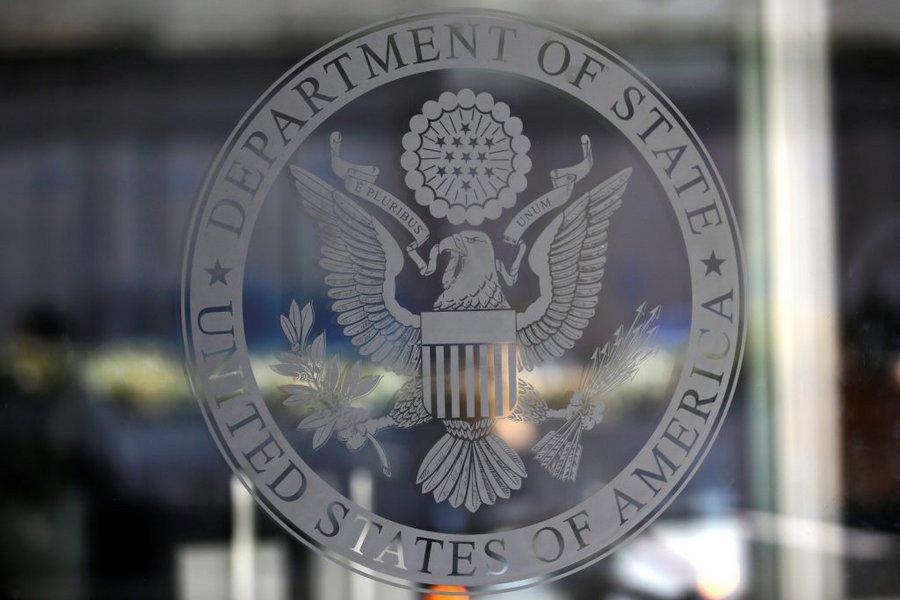 Στέιτ Ντιπάρτμεντ: Σχεδόν 100 Αμερικανοί πολίτες και μόνιμοι κάτοικοι ακόμα περιμένουν να φύγουν από το Αφγανιστάν
