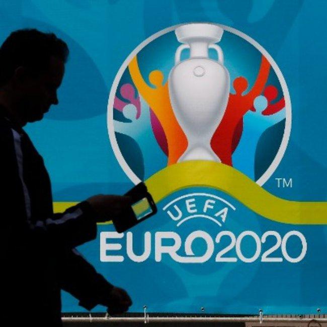 Το Euro 2020 ξεκινά: Όλο το πρόγραμμα των τηλεοπτικών μεταδόσεων στον ANT1
