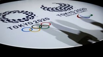 Τόκιο: Αρχίζει ο εμβολιασμός για τους συμμετέχοντες στους Ολυμπιακούς Αγώνες