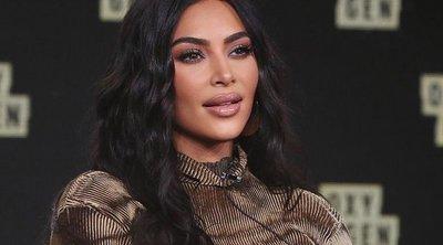 Η νέα αποκάλυψη της Kim Kardashian για τον χωρισμό της