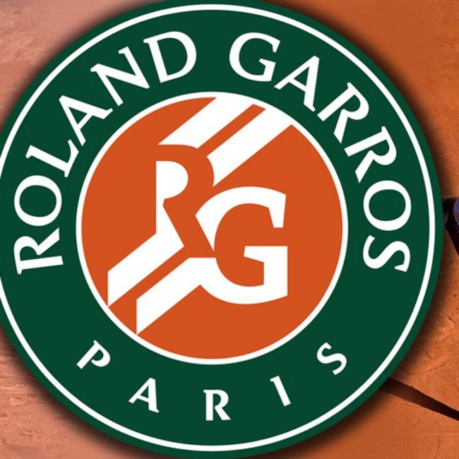 LIVE - Τελικός Roland Garros: Τσιτσιπάς - Τζόκοβιτς 2-2 σετ