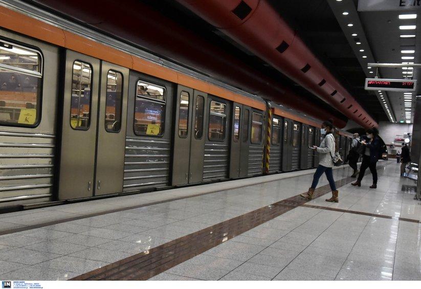 Απεργία ΑΔΕΔΥ: Πώς θα κινηθούν σήμερα τα Μέσα Μαζικής Μεταφοράς